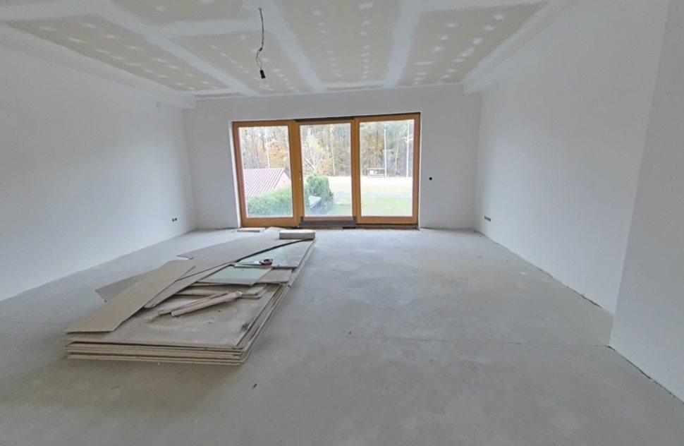 Dom na sprzedaż Tychy, Wilkowyje  349m2 Foto 9