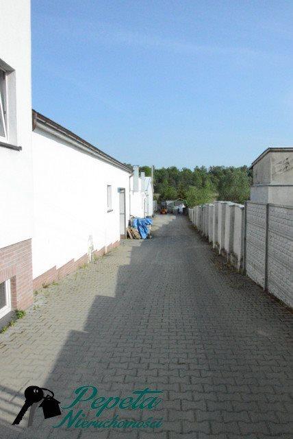 Lokal użytkowy na sprzedaż Swarzędz  970m2 Foto 4