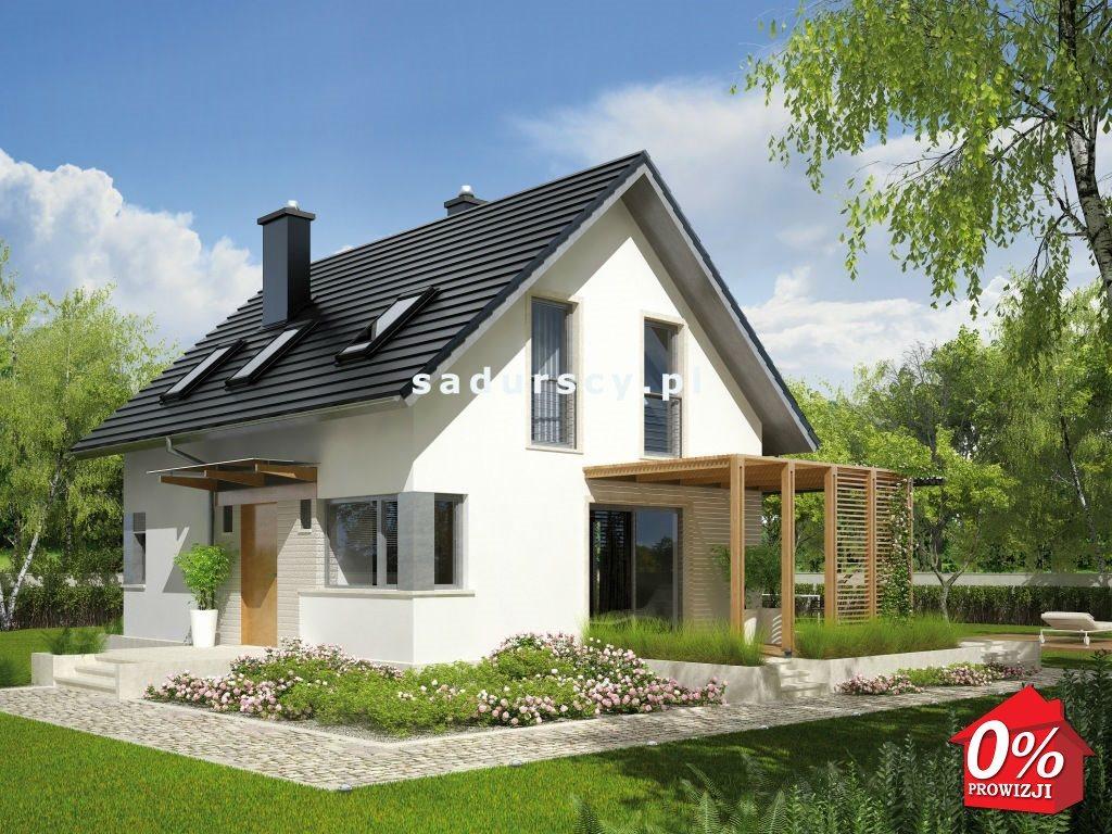 Dom na sprzedaż Jędrzejów, okolice Jędrzejowa, okolice Jędrzejowa, okolice Jędrzejowa  118m2 Foto 9