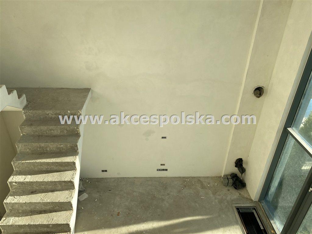 Dom na sprzedaż Warszawa, Wilanów, Wilanów  180m2 Foto 3