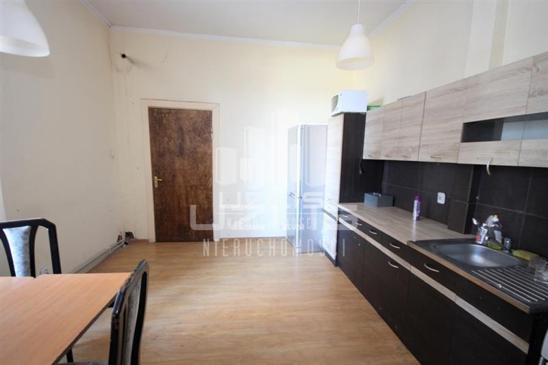 Mieszkanie trzypokojowe na sprzedaż Tczew, Strzelecka  110m2 Foto 7