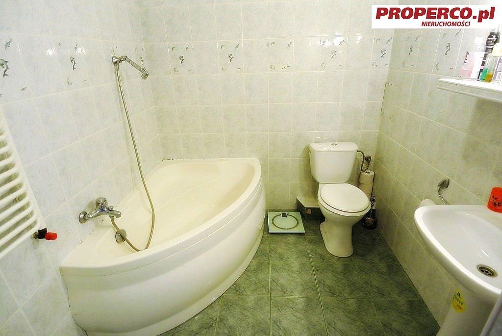 Dom na sprzedaż Kielce, Dąbrowa  260m2 Foto 7