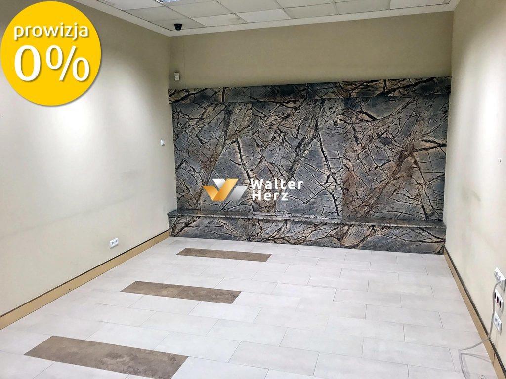 Lokal użytkowy na sprzedaż Warszawa, Praga-Południe, Saska Kępa  400m2 Foto 3