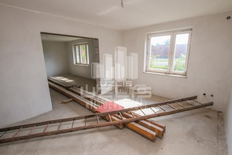 Dom na sprzedaż Starogard Gdański  177m2 Foto 6