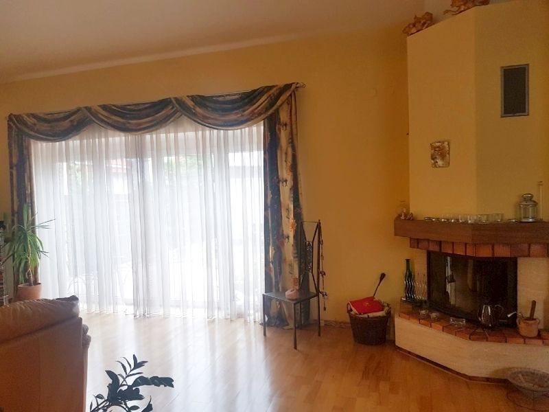 Dom na sprzedaż Warszawa, Ochota, Szczęśliwice, Opaczewska,Drawska,Park Szczęśliwicki  220m2 Foto 4
