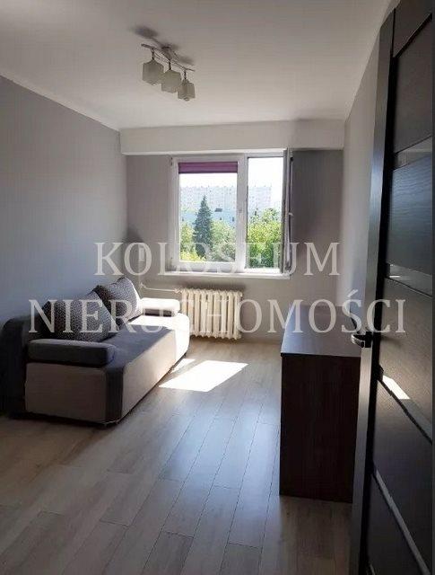 Mieszkanie trzypokojowe na sprzedaż Toruń, Na Skarpie  61m2 Foto 5