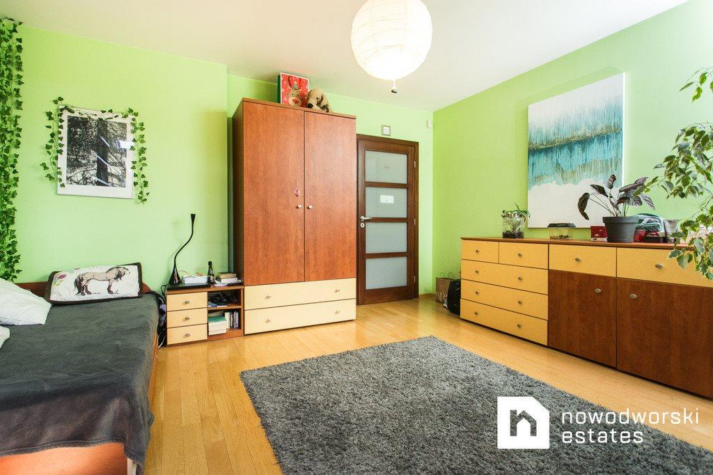 Dom na sprzedaż Kraków, Bronowice Wielkie, Bronowice Wielkie, Ojcowska  170m2 Foto 12