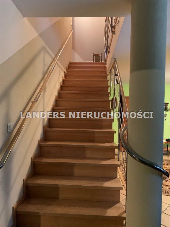 Dom na sprzedaż Aleksandrów Łódzki, Jesionowa  240m2 Foto 12