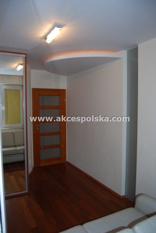 Mieszkanie dwupokojowe na wynajem Warszawa, Praga-Południe, Gocław, Ostrobramska  48m2 Foto 5