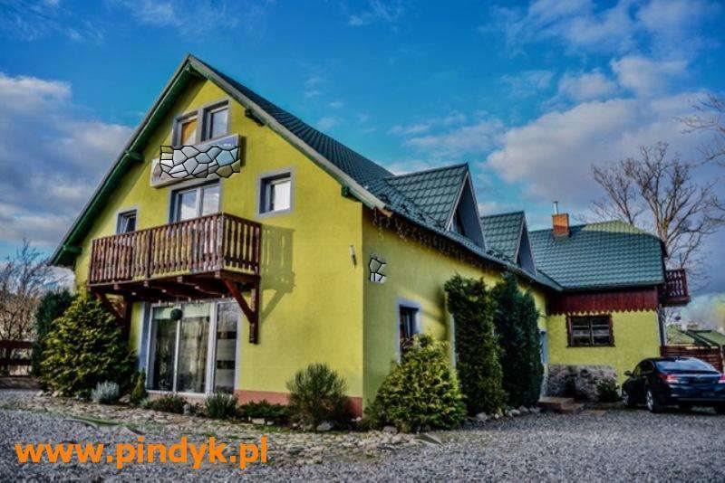Lokal użytkowy na sprzedaż polska, Karpacz  400m2 Foto 1