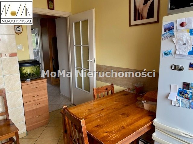 Mieszkanie dwupokojowe na sprzedaż Bydgoszcz, Fordon  52m2 Foto 8