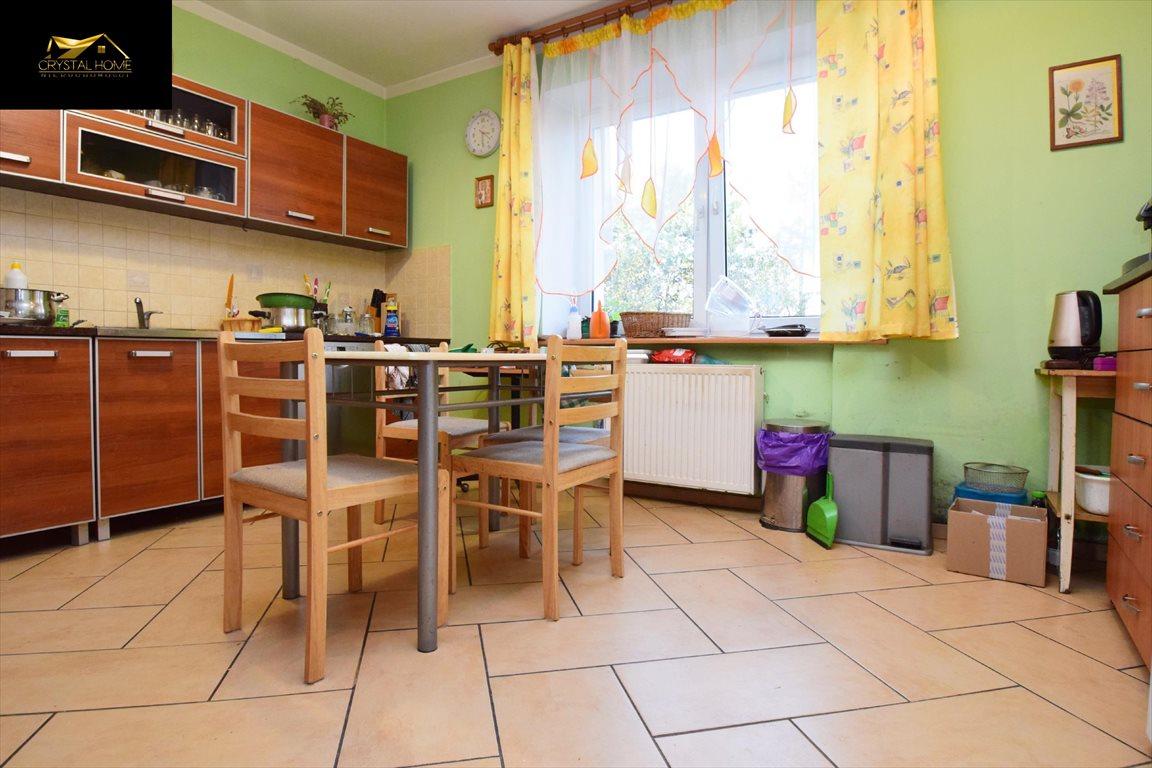 Dom na sprzedaż Świdnica  220m2 Foto 13
