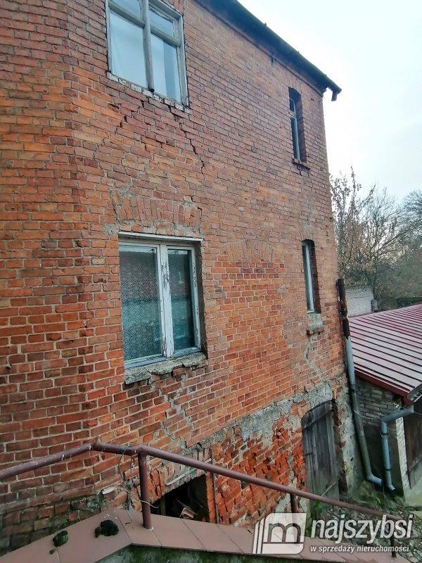 Dom na sprzedaż Recz  300m2 Foto 9