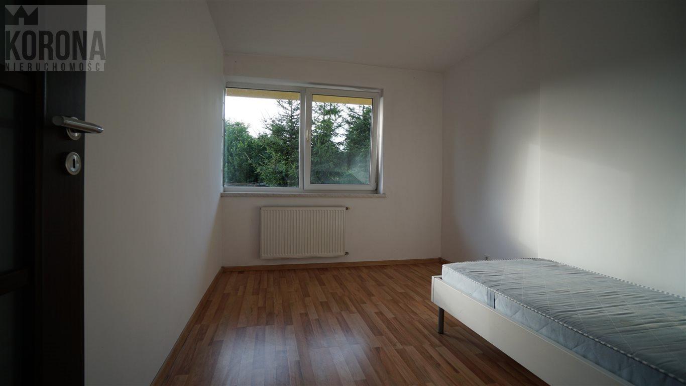 Mieszkanie trzypokojowe na sprzedaż Białystok, Wygoda  53m2 Foto 4