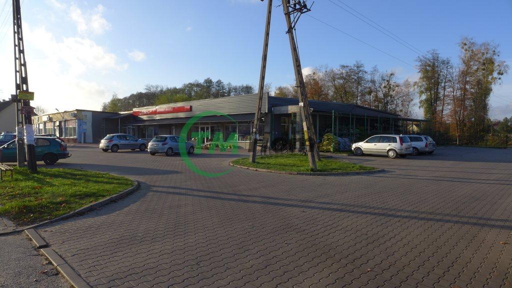 Działka budowlana na sprzedaż Stare Polesie  1675m2 Foto 8