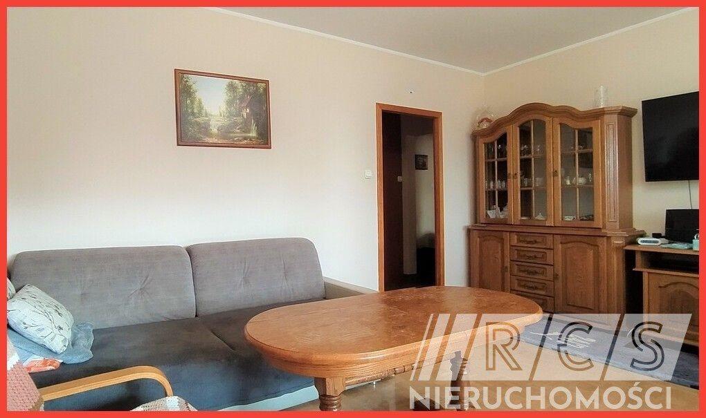Mieszkanie czteropokojowe  na sprzedaż Poznań, Stefana Batorego  74m2 Foto 2