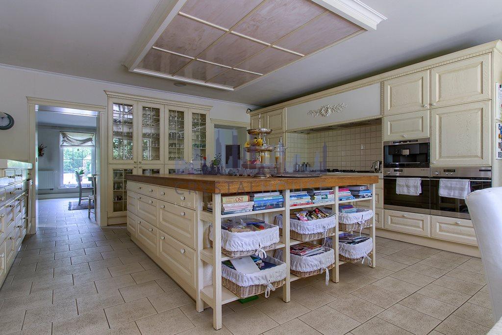 Dom na sprzedaż Konstancin-Jeziorna  750m2 Foto 11