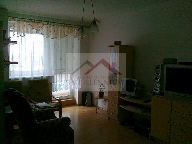 Mieszkanie dwupokojowe na sprzedaż Warszawa, Bemowo, Powstańców Śląskich  48m2 Foto 2