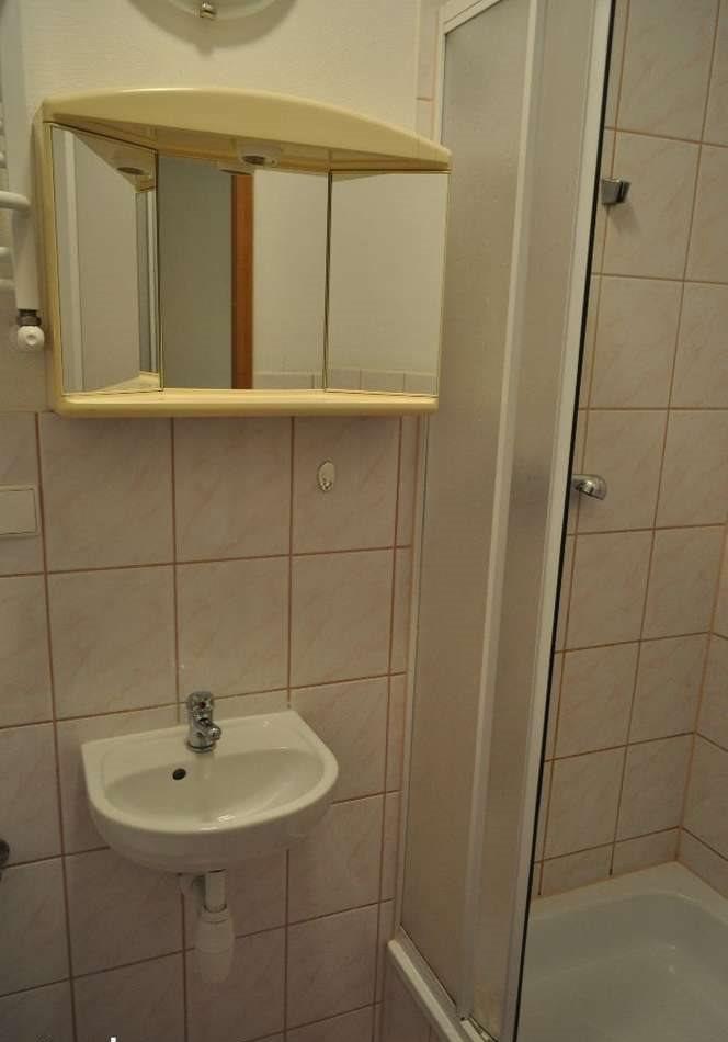 Lokal użytkowy na sprzedaż Piechowice, Izerska 18  1711m2 Foto 4