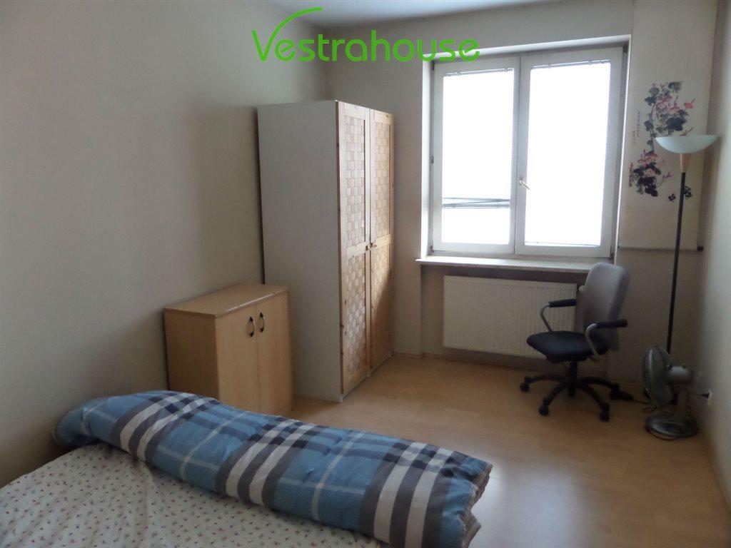 Mieszkanie na sprzedaż Warszawa, Wola, Łucka  145m2 Foto 9