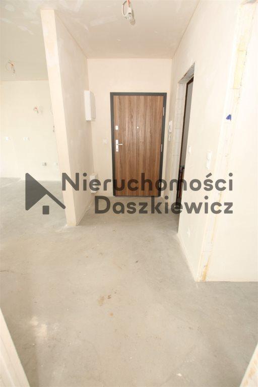 Mieszkanie czteropokojowe  na sprzedaż Warszawa, Mokotów, Sadyba, Santocka  75m2 Foto 8