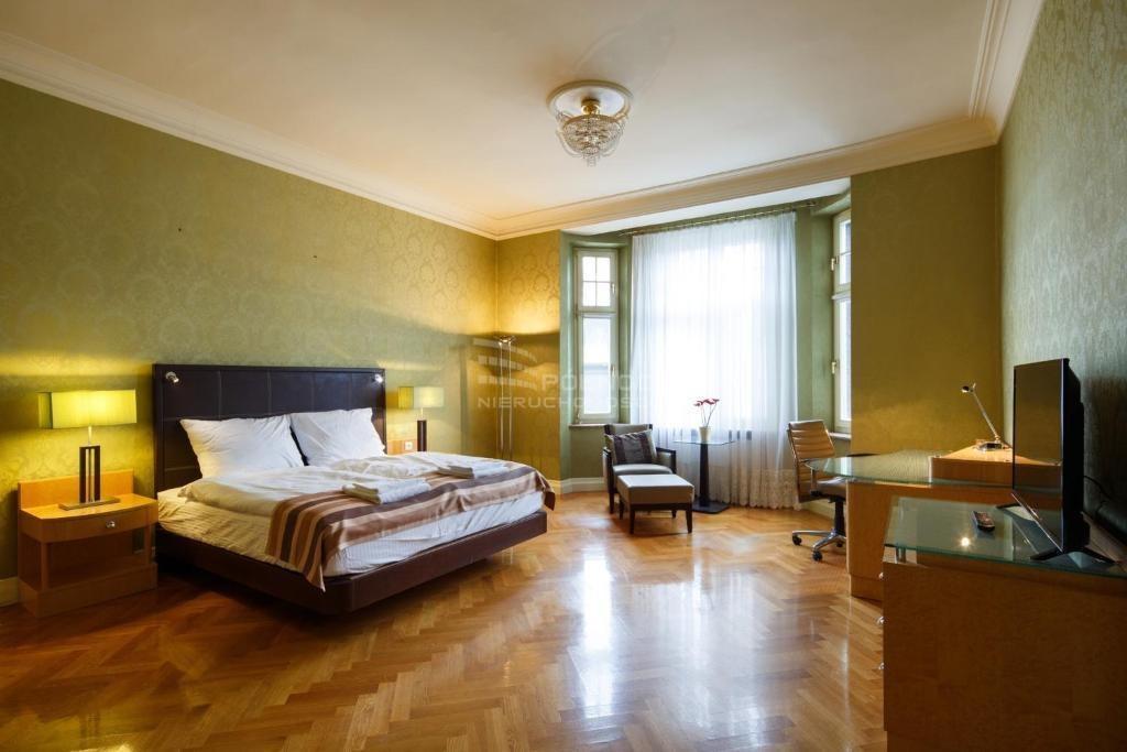 Mieszkanie na sprzedaż Katowice, Tadeusza Kościuszki  200m2 Foto 8