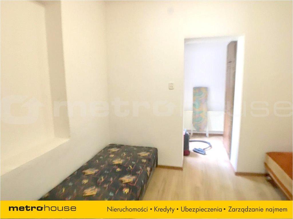 Dom na wynajem Nowa Wieś, Michałowice  115m2 Foto 3