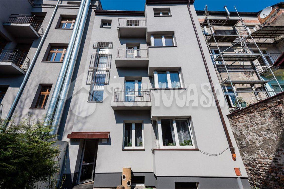 Dom na sprzedaż Kraków, Podgórze, Kalwaryjska  260m2 Foto 6