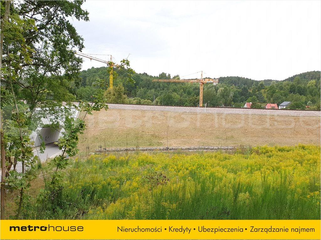 Działka budowlana na sprzedaż Gdańsk, Wrzeszcz  4698m2 Foto 3