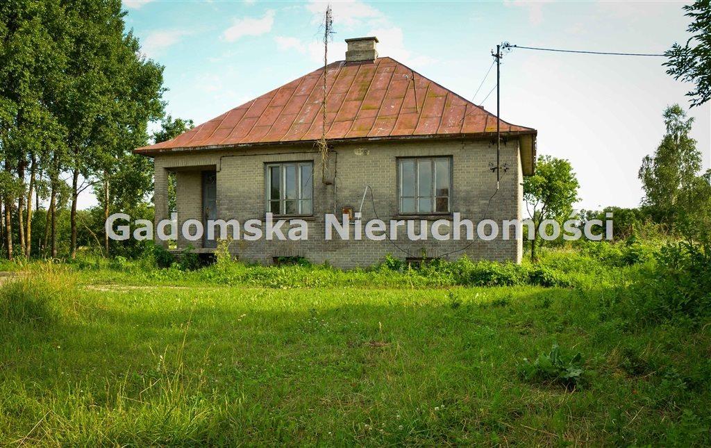 Dom na sprzedaż Kobylany  150m2 Foto 4
