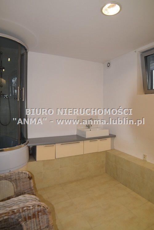 Lokal użytkowy na wynajem Lublin, Węglin, Świt  100m2 Foto 7