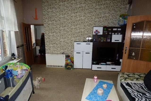 Mieszkanie dwupokojowe na sprzedaż Kluczbork  52m2 Foto 2