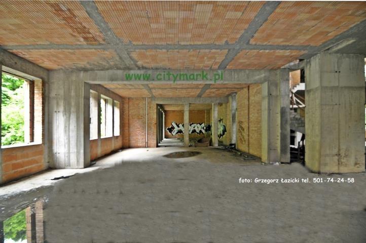 Dom na sprzedaż Konstancin-Jeziorna  2500m2 Foto 4