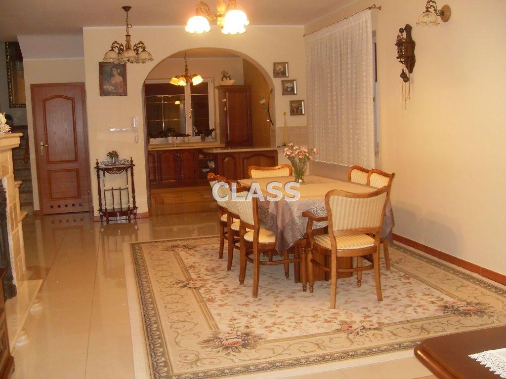 Dom na sprzedaż Przyłęki  220m2 Foto 9