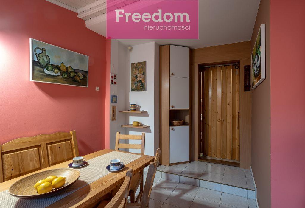 Dom na sprzedaż Florentynów  180m2 Foto 4