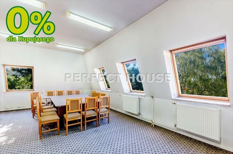 Lokal użytkowy na sprzedaż Kętrzyn  1035m2 Foto 8