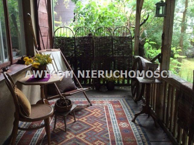 Dom na sprzedaż Grodzisk Mazowiecki, Jaktorów  60m2 Foto 5