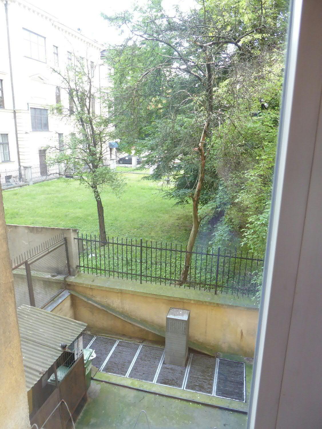 Mieszkanie czteropokojowe  na sprzedaż Kraków, Stare Miasto, ŚW. TOMASZA  117m2 Foto 4