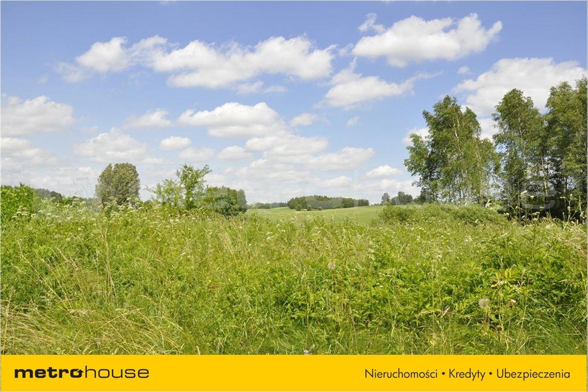 Działka rolna na sprzedaż Stryjkowo, Lidzbark Warmiński  14915m2 Foto 4