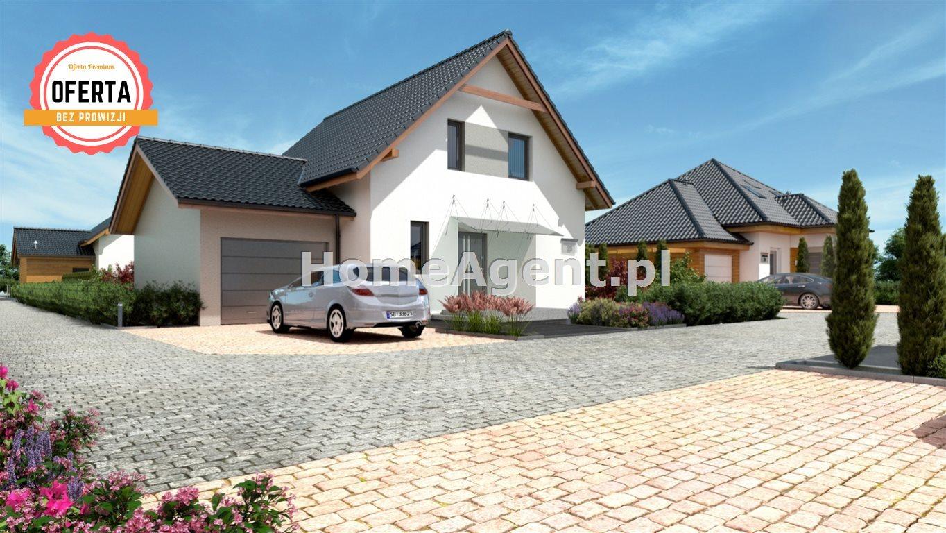 Dom na sprzedaż Bielsko-Biała  121m2 Foto 5