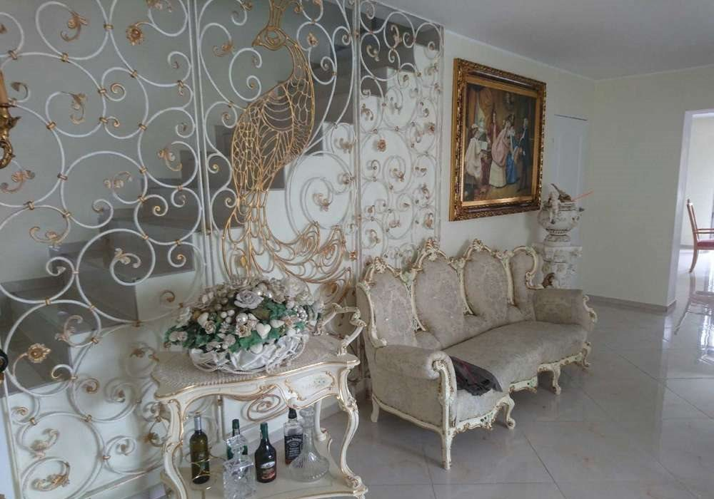 Dom na sprzedaż Poznań, Grunwald, Narcyzowa  245m2 Foto 6