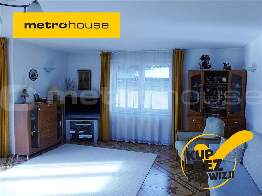Dom na sprzedaż Blizne Łaszczyńskiego, Stare Babice  240m2 Foto 1