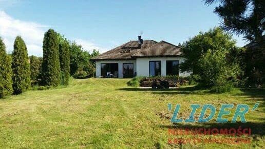 Dom na sprzedaż Kobiór  220m2 Foto 2