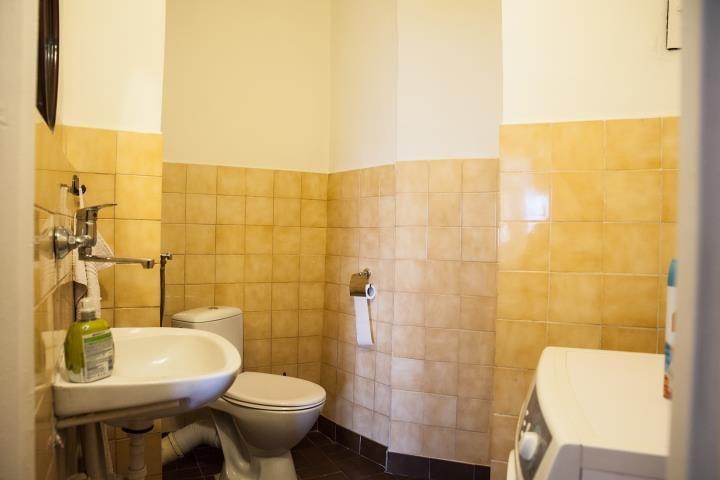 Mieszkanie trzypokojowe na sprzedaż Katowice, Śródmieście, Rozdzieńskiego  62m2 Foto 8