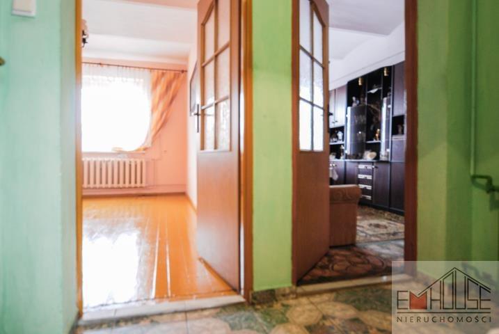 Mieszkanie dwupokojowe na sprzedaż Strzałkowa  45m2 Foto 6