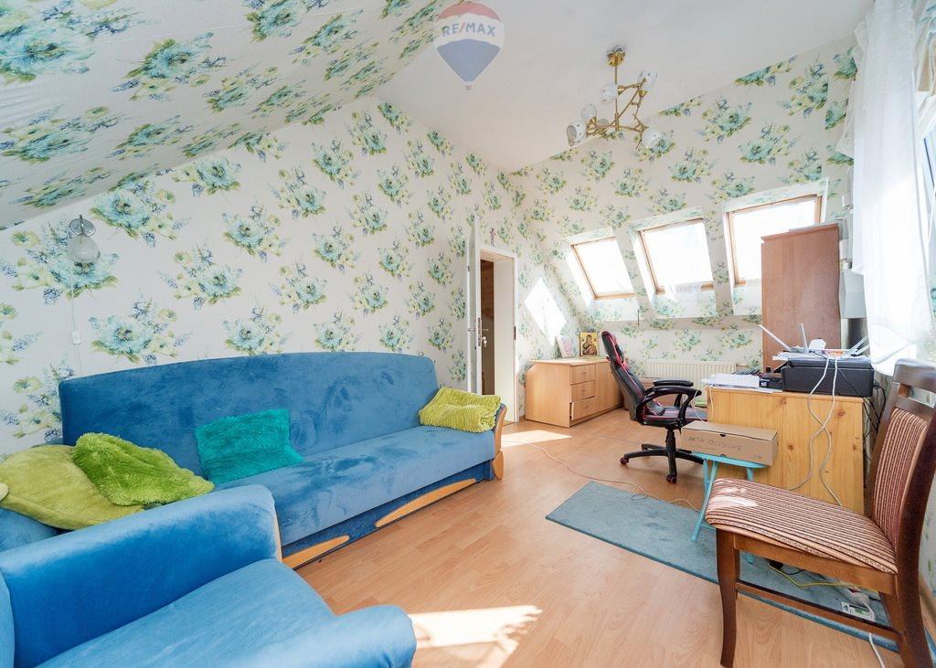 Dom na sprzedaż Bielsko-Biała  200m2 Foto 13