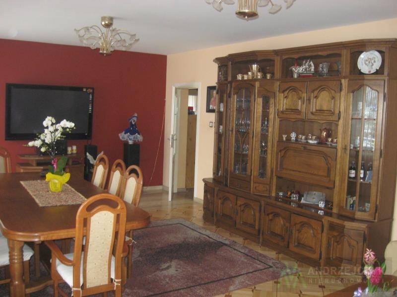Dom na sprzedaż Nowa Wieś, Nowa Wieś, Nowa Wieś, Komorowska  392m2 Foto 5