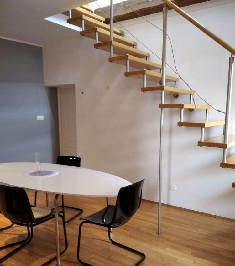 Mieszkanie na sprzedaż Poznań, Grunwald, Śniadeckich  96m2 Foto 6