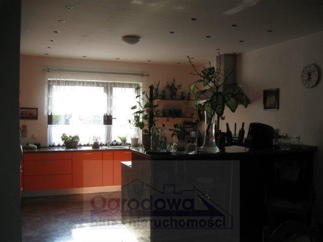 Dom na sprzedaż Warszawa, Wawer, Marysin Wawerski  700m2 Foto 5