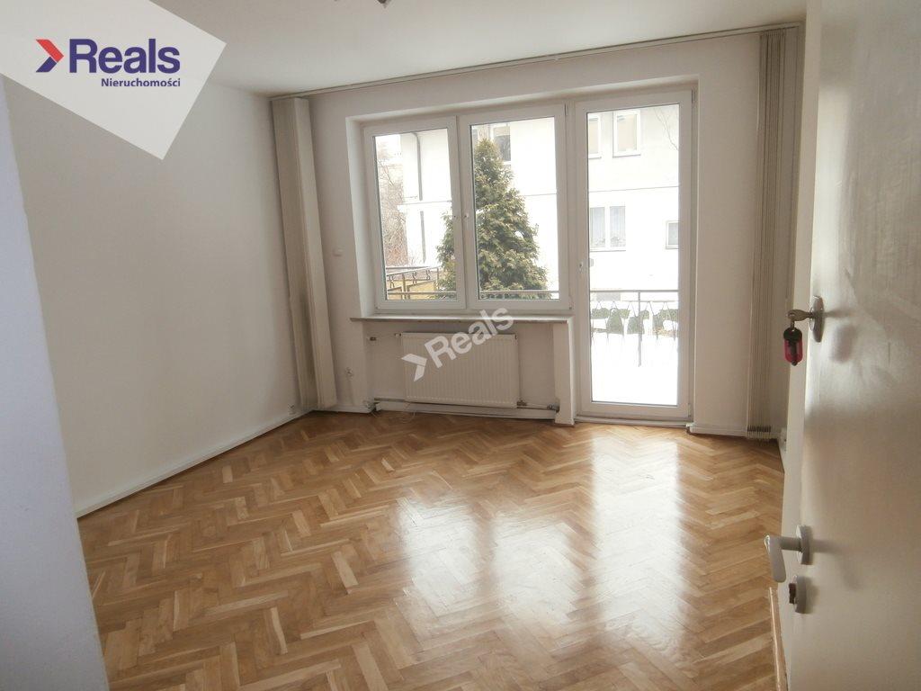 Lokal użytkowy na sprzedaż Warszawa, Mokotów, Służew  220m2 Foto 1